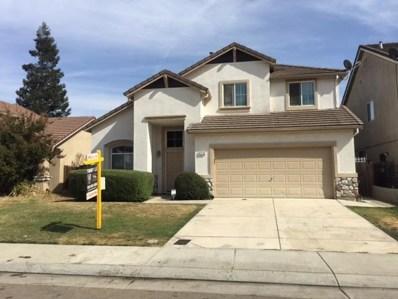 4218 Monet Drive, Stockton, CA 95206 - MLS#: ML81679884