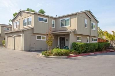 973 Branham Lane, San Jose, CA 95136 - MLS#: ML81679896