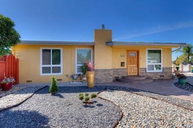 3432 San Pablo Avenue, San Jose, CA 95127 - MLS#: ML81680010