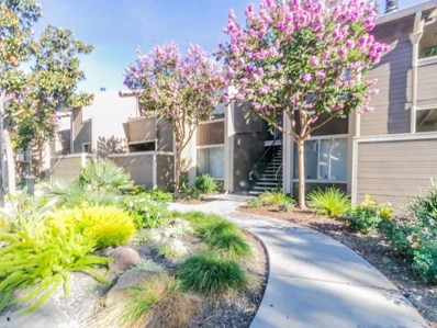 2664 Senter Road UNIT 107, San Jose, CA 95111 - MLS#: ML81680103