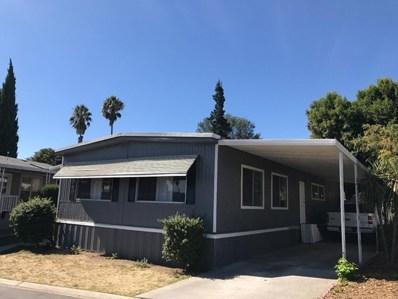 2151 Oakland Road UNIT 286, San Jose, CA 95131 - MLS#: ML81680212
