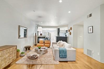 978 La Mesa Terrace UNIT E, Sunnyvale, CA 94086 - MLS#: ML81680331