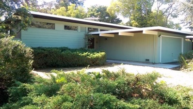 2826 Greer Road, Palo Alto, CA 94303 - MLS#: ML81680337