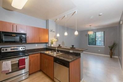 1060 3rd Street UNIT 226, San Jose, CA 95112 - MLS#: ML81680352