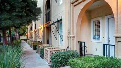 1413 Allegado Alley, San Jose, CA 95128 - MLS#: ML81680367