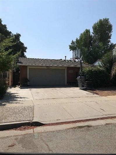 1138 Beaconsfield Road, San Jose, CA 95121 - MLS#: ML81680390
