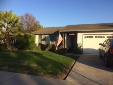 210 Arbor Valley Court, San Jose, CA 95119 - MLS#: ML81680429