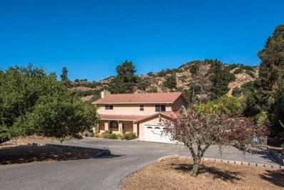 220 San Benancio Road, Salinas, CA 93908 - MLS#: ML81680450
