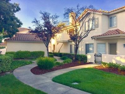 1184 Tea Rose Circle, San Jose, CA 95131 - MLS#: ML81680468