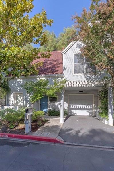 438 Rhone Court, Mountain View, CA 94043 - MLS#: ML81680475