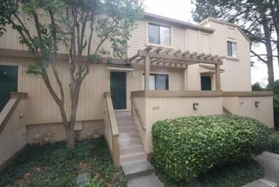 16157 Loretta Lane, Campbell, CA 95008 - MLS#: ML81680498