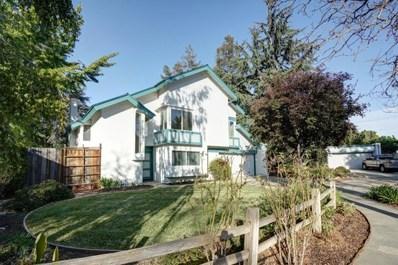 7218 Via Romera, San Jose, CA 95139 - MLS#: ML81680553