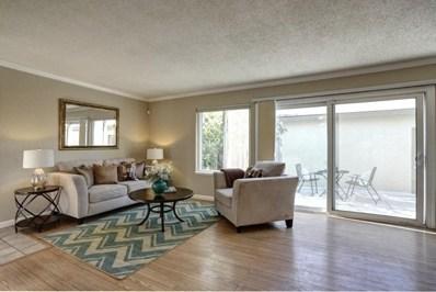 1237 Whitfield Court, San Jose, CA 95131 - MLS#: ML81680563