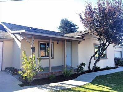 752 Josephine Street, Salinas, CA 93905 - MLS#: ML81680584
