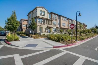 2326 Morrow Street, Hayward, CA 94541 - MLS#: ML81680648