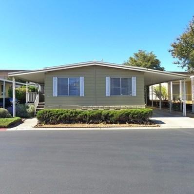 130 Mountain Springs Drive UNIT 130, San Jose, CA 95136 - MLS#: ML81680740