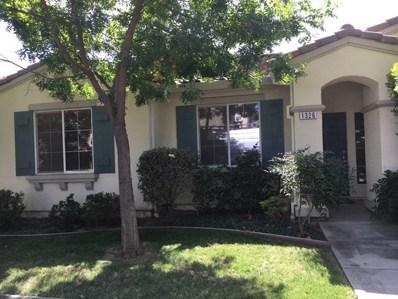 1326 White Oak Place, Gilroy, CA 95020 - MLS#: ML81680750