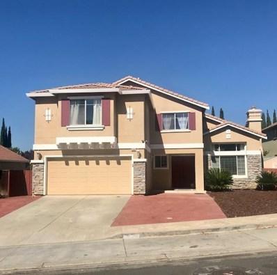 3283 Falls Creek Place, San Jose, CA 95135 - MLS#: ML81680763