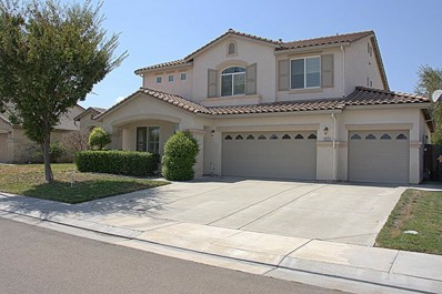 10737 Hollow Tree Lane, Stockton, CA 95209 - MLS#: ML81680889