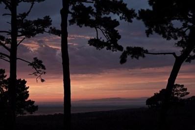 40 Skyline, Monterey, CA 93940 - MLS#: ML81681069