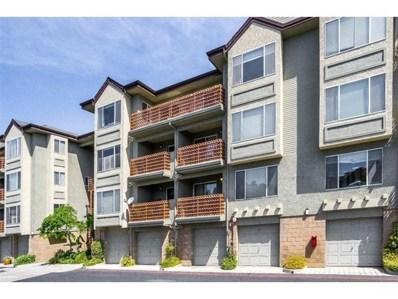 308 River Street UNIT D30, Santa Cruz, CA 95060 - MLS#: ML81681077