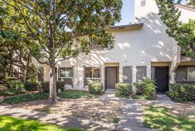 1909 Landess Avenue, Milpitas, CA 95035 - MLS#: ML81681155