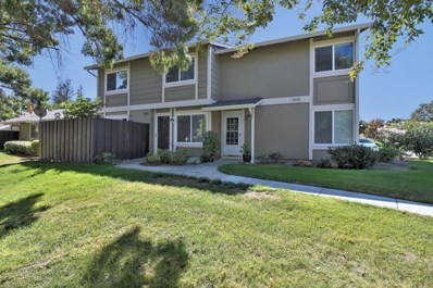 2251 Warfield Way UNIT C, San Jose, CA 95122 - MLS#: ML81681225