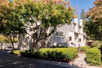 4660 Hampton Falls Place, San Jose, CA 95136 - MLS#: ML81681235