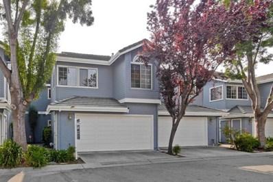 2616 Heritage Park Circle, San Jose, CA 95132 - MLS#: ML81681242