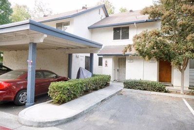 2187 Summerton Drive, San Jose, CA 95122 - MLS#: ML81681272