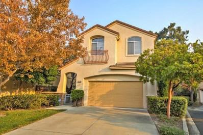 5530 Manderston Drive, San Jose, CA 95138 - MLS#: ML81681301
