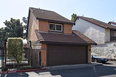7166 Gruber Court, San Jose, CA 95139 - MLS#: ML81681454