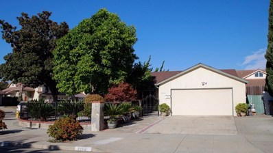 1146 Jonesport Court, San Jose, CA 95131 - MLS#: ML81681510