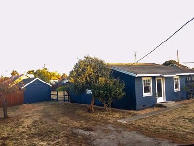 2220 Rodeo Gulch Road, Outside Area (Inside Ca), CA 95073 - MLS#: ML81681517