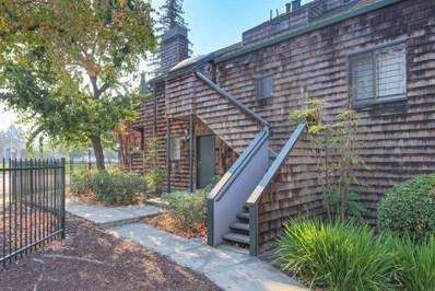 47063 Benns Terrace, Fremont, CA 94539 - MLS#: ML81681518