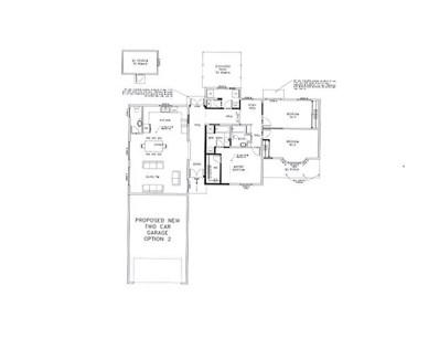 391 California Street, Campbell, CA 95008 - MLS#: ML81681542