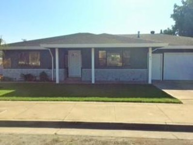 82 Blanca Lane, Watsonville, CA 95076 - MLS#: ML81681566