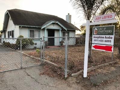 32 Dick Phelps Road, Watsonville, CA 95076 - MLS#: ML81681582