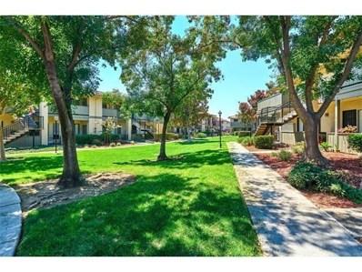 3105 Kenland Drive, San Jose, CA 95111 - MLS#: ML81681692