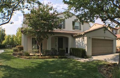 19141 Saffron Drive, Morgan Hill, CA 95037 - MLS#: ML81681724