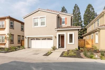 369 Market Street, Los Gatos, CA 95032 - MLS#: ML81681807
