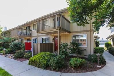 18909 Sara Park Circle, Saratoga, CA 95070 - MLS#: ML81681834