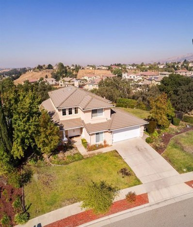 6267 Running Springs Road, San Jose, CA 95135 - MLS#: ML81681879