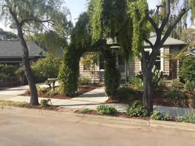 51 Morrison Avenue, San Jose, CA 95126 - MLS#: ML81681892