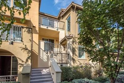 956 Fontana Terrace, Sunnyvale, CA 94085 - MLS#: ML81681928