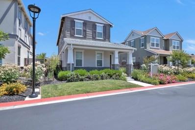 16710 San Dimas Lane, Morgan Hill, CA 95037 - MLS#: ML81681961