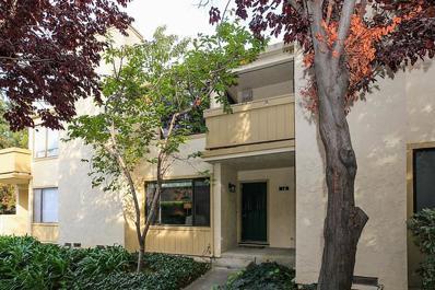 12 Morning Sun Court, Mountain View, CA 94043 - MLS#: ML81681962