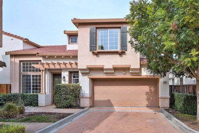 2236 Lenox Place, Santa Clara, CA 95054 - MLS#: ML81681979