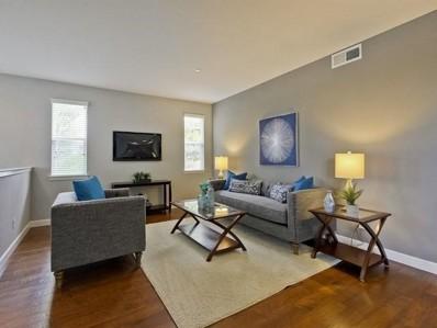 948 Duane Avenue UNIT 150, Sunnyvale, CA 94085 - MLS#: ML81681984