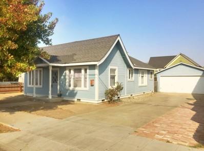 220 Park Street, Salinas, CA 93901 - MLS#: ML81682013